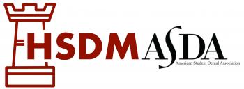 HSDM ASDA